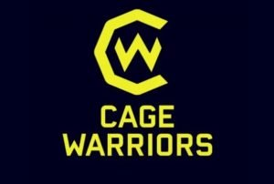 Cage Warriors Fight Championship CWFC