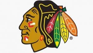 Chicago Blackhawks NHL