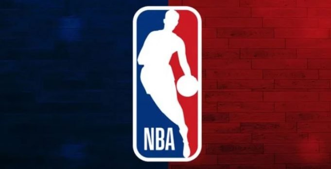 Current List Of NBA Teams By Division and order