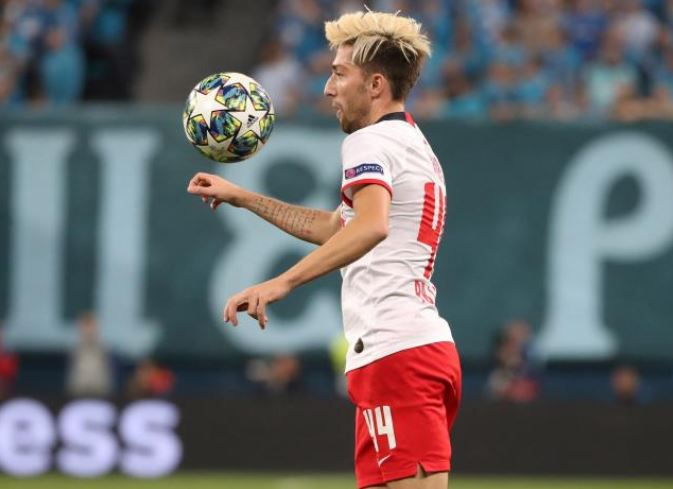 Kevin Kampl Journey to The Top and Why He is a Bargain