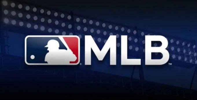 list of MLB teams
