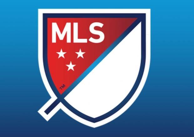 List Of Major League Soccer MLS Teams