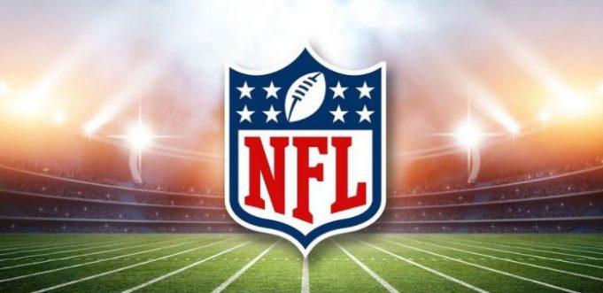 List of National Football League NFL Teams