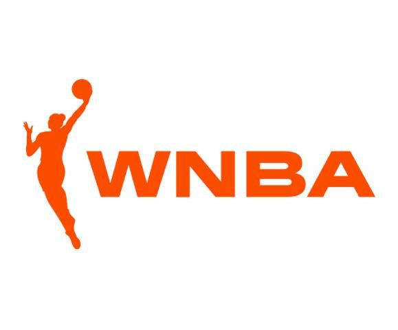 List of WNBA Teams by City State Conference