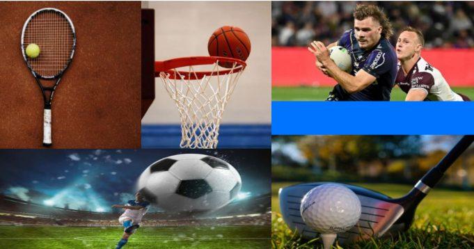 Most Popular Sports in Australia